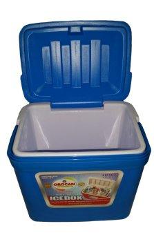 Orocan Philippines Orocan Price List Orocan Plastic Ice