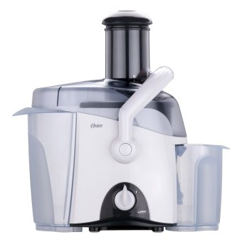 Oster 3167 Juice Extractor