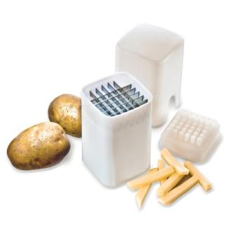 Perfect French Fries Cutter Price Philippines