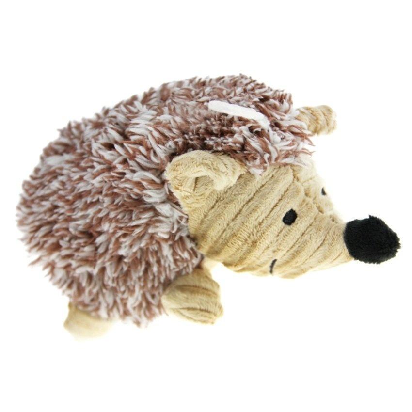... Pet Dog Puppy Plush Sound Chew Squeaker Squeaky Toy CuteAnimalShapeStuffed Chew Dental Floss Rope Molar Teeth ...