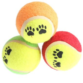 Pet Play Toy Chew