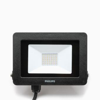 Philips My Garden LED Floodlight 20W