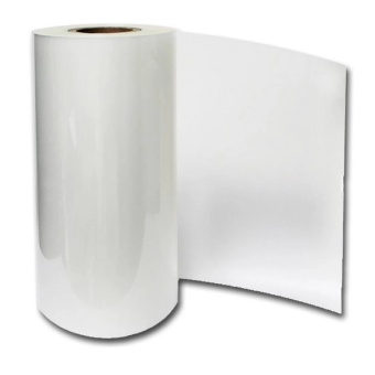 Polaris Roll Laminating Film 12 inches 305mm x 50m 250 microns