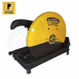 Powerhouse PH-14 Cut-Off Machine Price Philippines