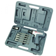 (Price Hidden)Ingersoll Rand 122MAXK Short Barrel Air Hammer Kit - intl Philippines
