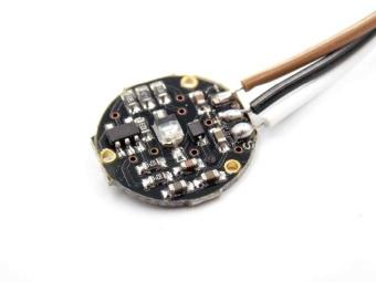 pulsesensor pulse heart rate sensor for Arduino open sourcehardware development pulse sensor - intl - 2