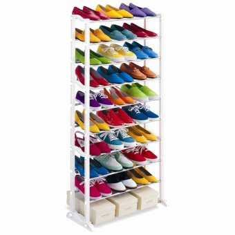 Quality Amazing Shoe Rack