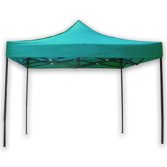 Retractable Tent Folding Foldable Shade Tent Canopy RainproofGazebo 2m x 2m (Green)  sc 1 st  Where To Shop in Philippines - Search Online Shopping Store for ... : folding shade tent - memphite.com