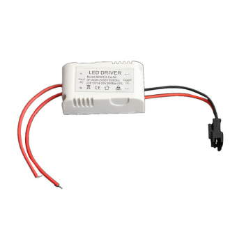S & F Light Lamp LED Electronic Transformer Power Supply Driver (Intl)