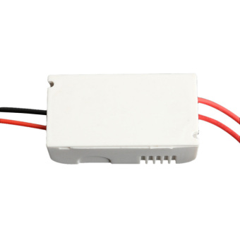 S & F Light Lamp LED Electronic Transformer Power Supply Driver (Intl) - picture 2