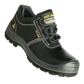 Safety Jogger Aura S3 Low cut ESD Safety Shoes Work Boot Footwear Composite Toe Oil Resist anti-slip