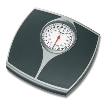 Salter Speedometer Dial Mechanical Bathroom Scale-148 Price Philippines