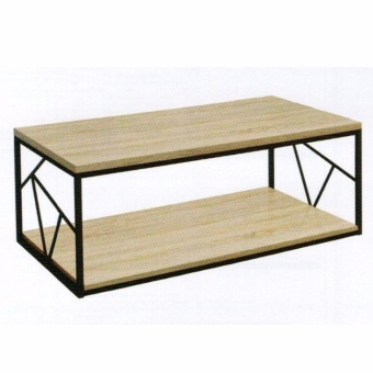 San-Yang Center / Coffee Table FCT1003