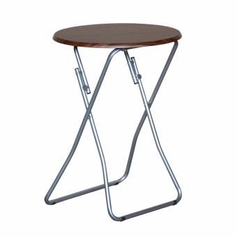 San-Yang Folding Table FFT314 Price Philippines