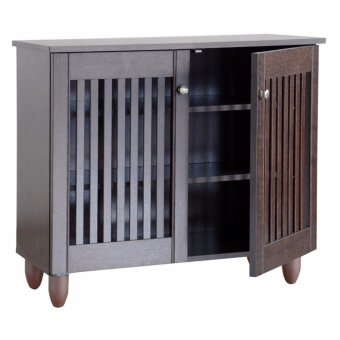 San-Yang Shoe Cabinet FSC5203 (wenge) Price Philippines