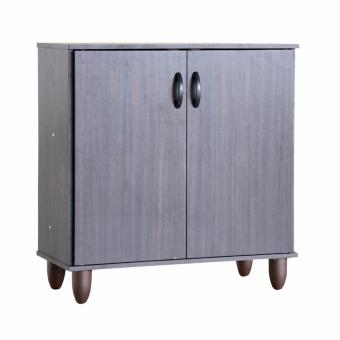 San-Yang Shoe Cabinet FSC5212 Price Philippines