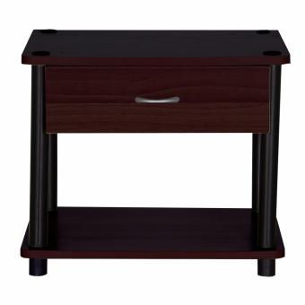 San-Yang Side Table FST02
