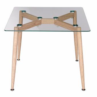 San-Yang Side Table FSTB235S - 2