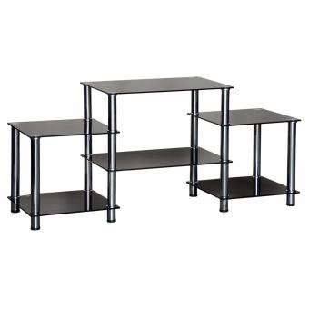 San-yang TV Stand FTS2221 Price Philippines