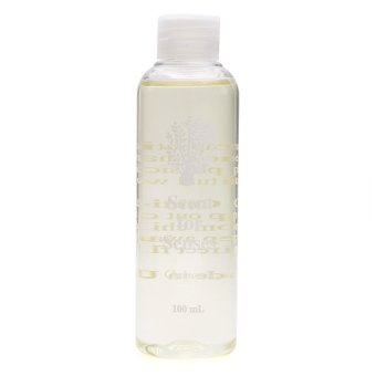 Scent for Senses Aroma Oil 100ml (Chamomille) Price Philippines