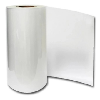 SEAL PLUS Roll Laminating Film 9 inches 228mm x 50m 250 microns
