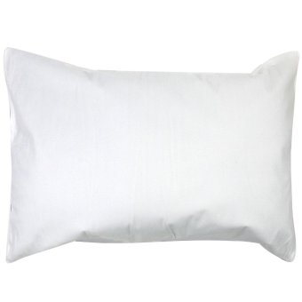 Set of 2 Perfect Cotton Bedding Pillow Case Cool One Hundred Dollar - 4