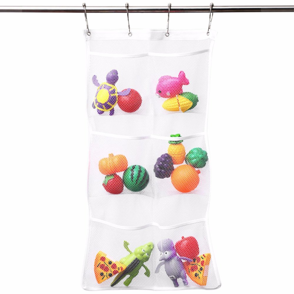 Philippines | Shower Organizer, Quick Dry Hanging Caddy and Bath ...