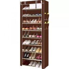 Shoe Organizer for sale - Shoe Storage prices, brands & review in ...