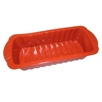 Silicone Bakeware Fruitcake Mold Price Philippines