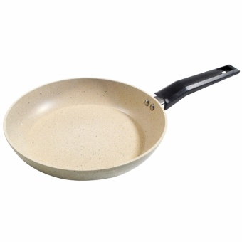 Slique Forged Induction Cookware-Fry Pan 26cm