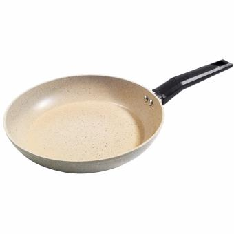 Slique Forged Induction Cookware-Fry Pan 28cm