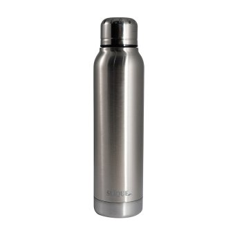 Slique Vacuum Tumbler 300ml (Stainless)