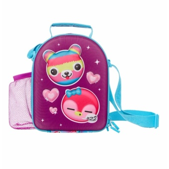 smiggle says hardtop lunch box Price Philippines