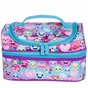 smiggle says lunch box double decker Price Philippines