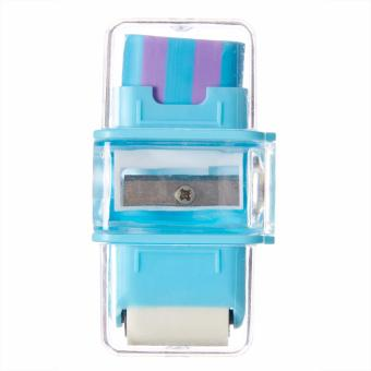 smiggle.sharpener eraser roller Price Philippines