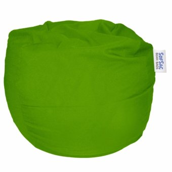 SofSac Round Bean Bag Chair - Large