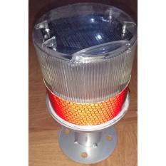 Solar Blinker (RED) Philippines