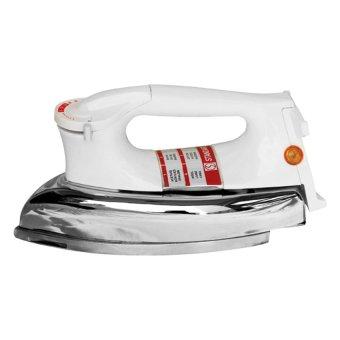 Standard Flat Iron SAI 1001