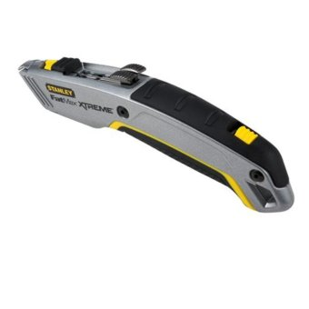 Stanley FatMax Xtreme 10-789 Twin Blade Utility Knife
