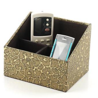Storage Box (Bronze)