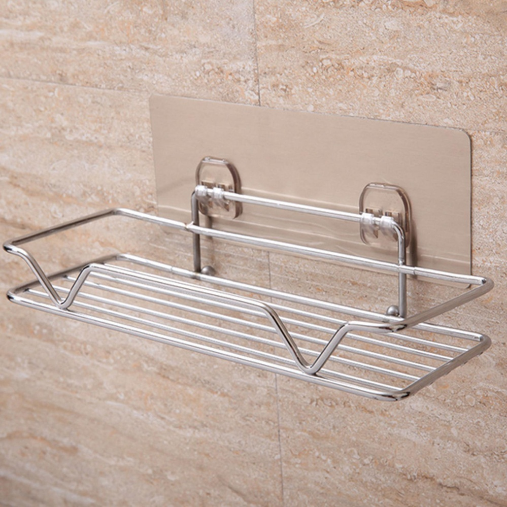 Philippines | Strong Wall Mounted Sticky Shower Bathroom Kitchen ...