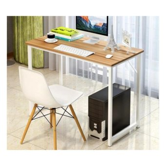 stylish office furniture. stylish office desk brown furniture t