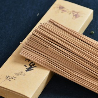 SWORLD 200 sticks Incense Buddhism Traditional( sandalwood) - intl