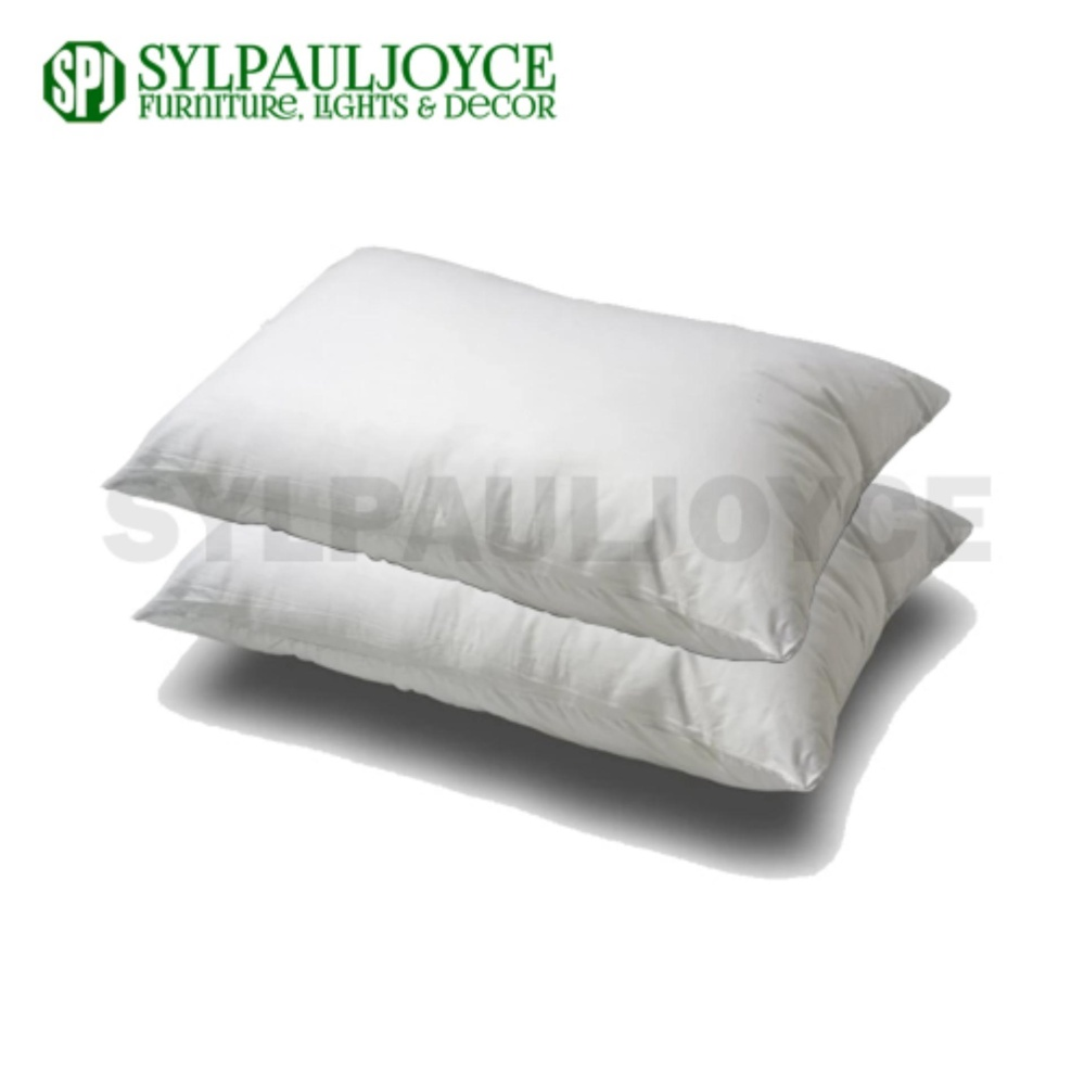 Elegant pillow to sit up in bed bestspot co for Hotel pillows for sale philippines