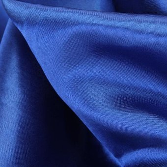 Tablecloth for Party Decoration (Blue) - picture 2