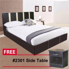 bed for sale beds prices brands u0026 review in philippines lazadacomph