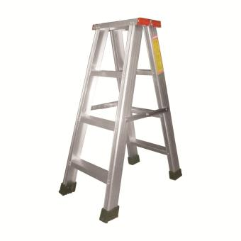 Tailee XG-101A4 Doulble Side A Ladder