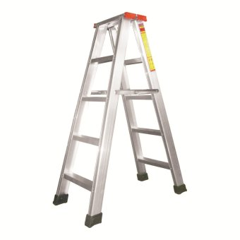 Tailee XG-101A5 Doulble Side A Ladder
