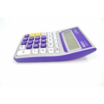 Taksun 8digits calculator TS-7302A - 3