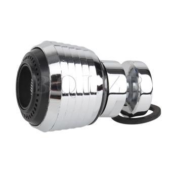Tap Aerator Diffuser (Silver) - picture 2